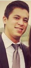 Daniel from Berkeley