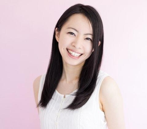 Yuki from Ōsaka-shi