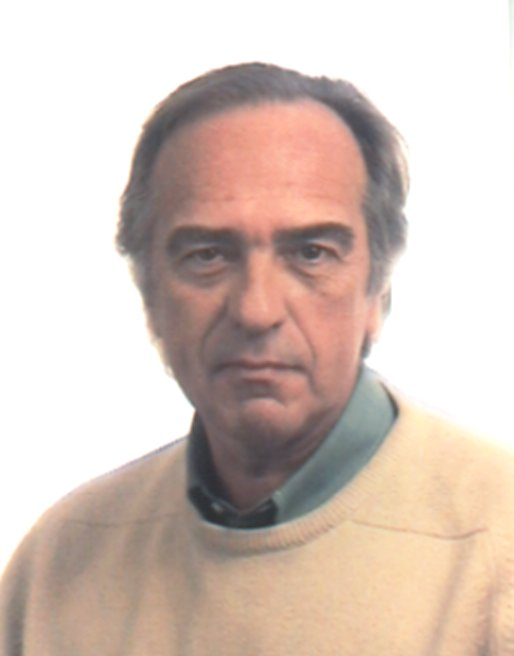 Mario From Bellegarde, France