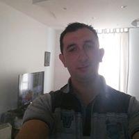 Branko from Paris