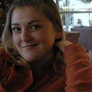 Rita From Eger, Hungary