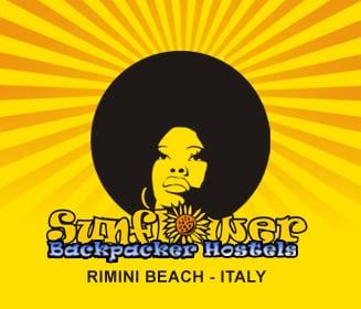 Sunflower City Backpacker Hostel