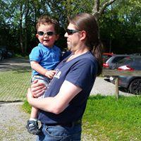 Phil From Kriens, Switzerland