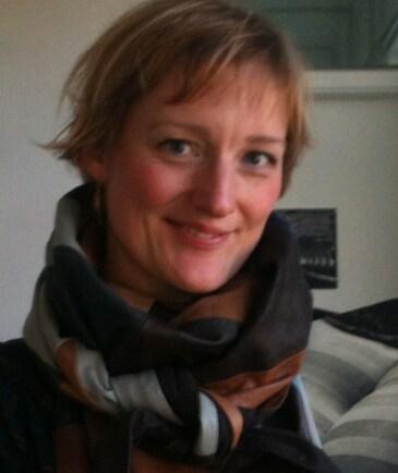 Anne-Mette