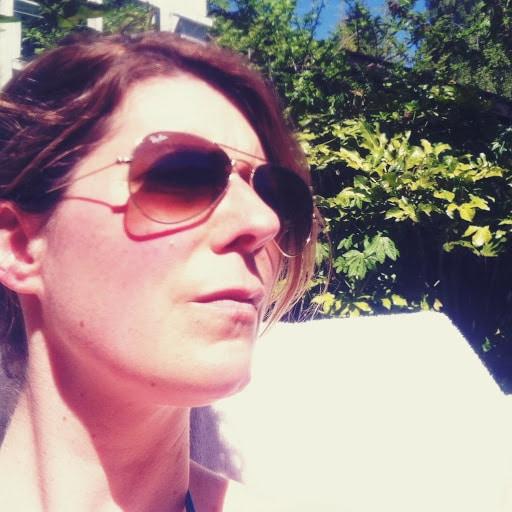 Jennifer from Seattle
