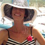 Paula from Groningen