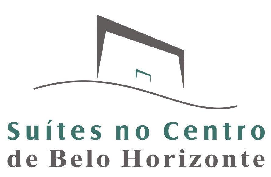 Suítes No from Belo Horizonte