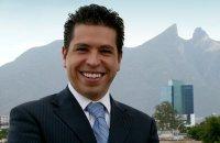 Mauricio from Monterrey