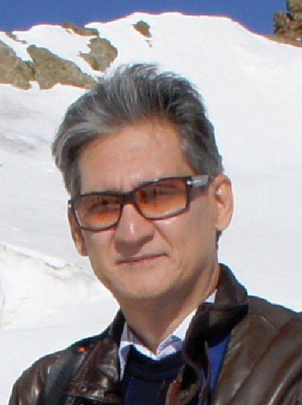 Abdulmohsen