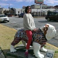 Deborah From Stonington, CT