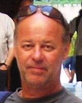 Klaus from Obsteig