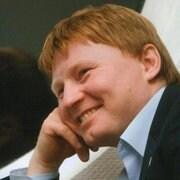 Гущин from Perm