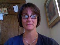 Marianne From Vemmelev, Denmark
