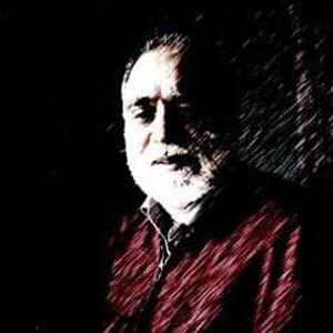 Hamid From Wah, Pakistan