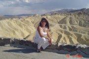Belinda Jane from Acitrezza, Aci Castello