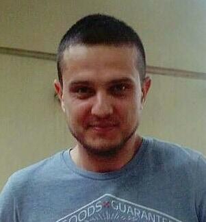 Mihai from Constanța