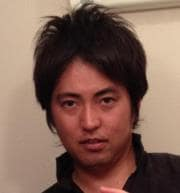 Masaru