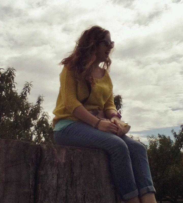 Stephanie From Newport, KY