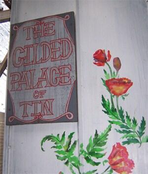 Gram'S Place Bed & Hostel