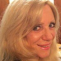 Graciela From Rosario, Argentina