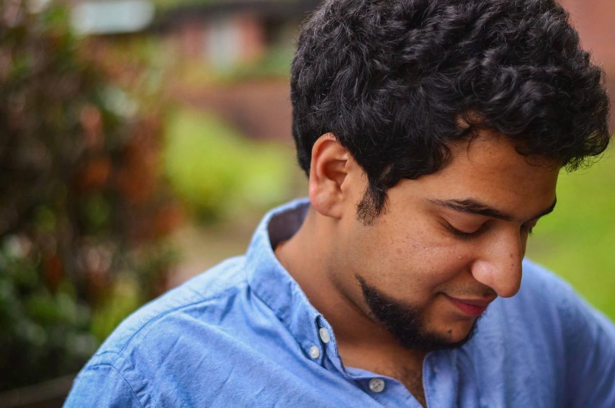 Mathews from Kulasekharam