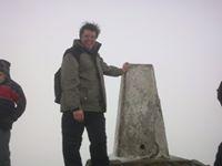 Gary from Machynlleth