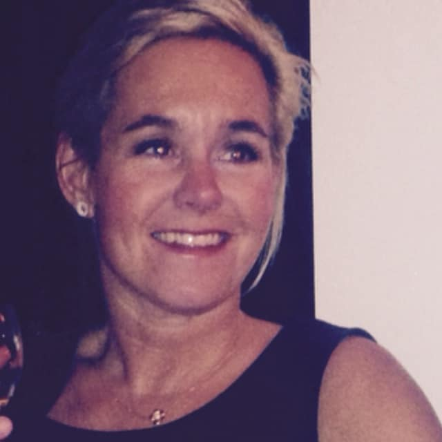 Karen from Odense