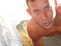 Tiago from Aveiro