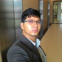 Hi, I am Kapil Bisht from Gurgaon, I am a hotelier