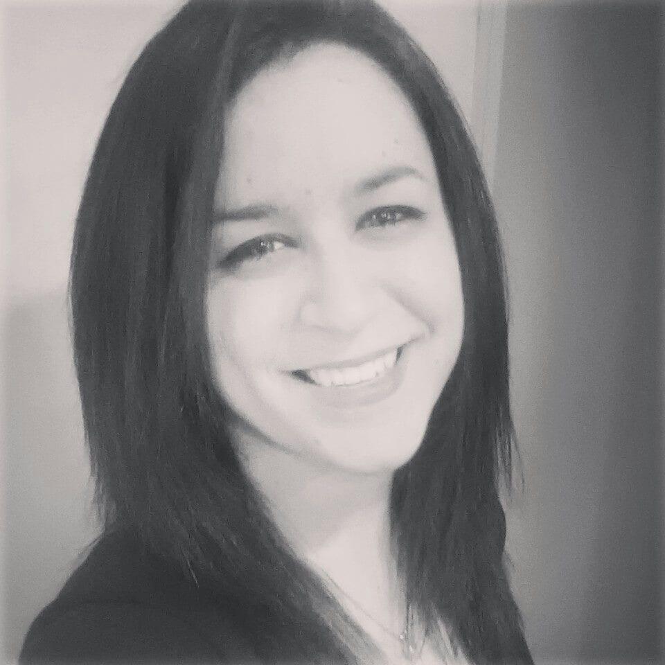 Natacha from Montréal