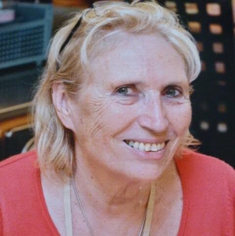 Nicole de Valence