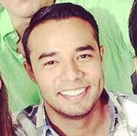 Sergio From Ameca, Mexico