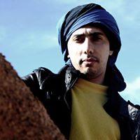 Samir from Agadir