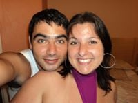 Paula from Curitiba