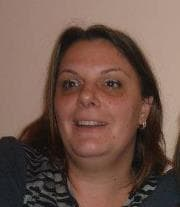 Tsvetelina From Sozopol, Bulgaria
