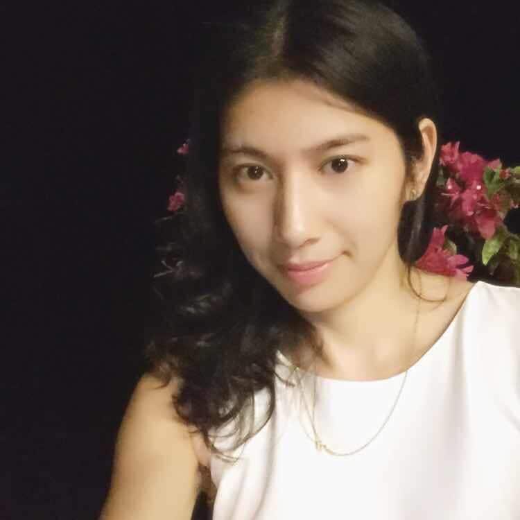 ZhiHui From China
