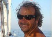 Maurizio from Isla Mujeres