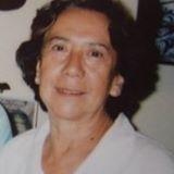 Patricia from Guanajuato