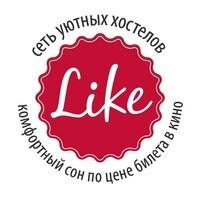 Максим from Blagoveshchensk