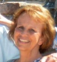 Diane from Narragansett
