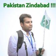Fahad-Pakistani