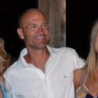 Riccardo From Catania, Italy