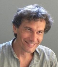 Johan From Sarrians, France