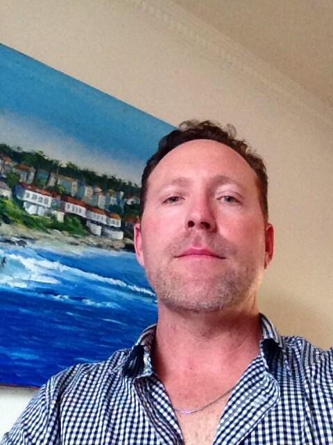 William from Santa Monica