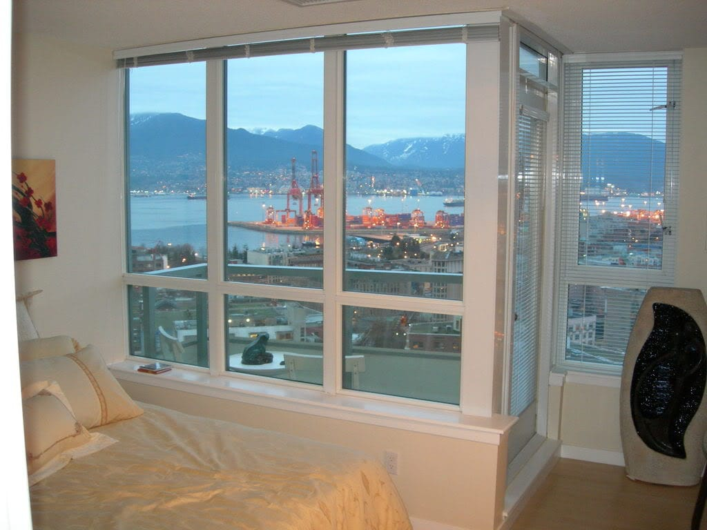 Lease It Furnished from Vancouver