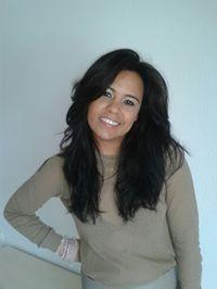 Helen from Barcelona