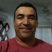 Alan Rene E from Durango