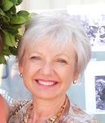 Caterina Maria From Bergamo, Italy
