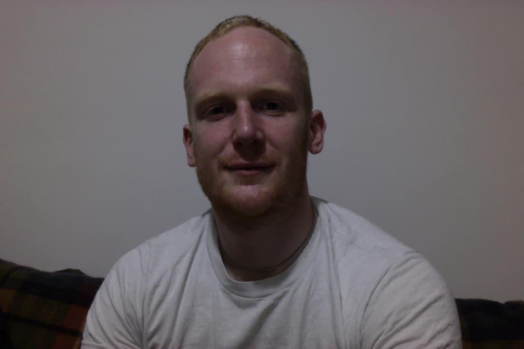 Ian from Cambridge