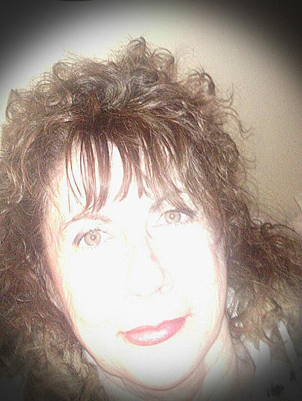 Rebecca from Greensboro